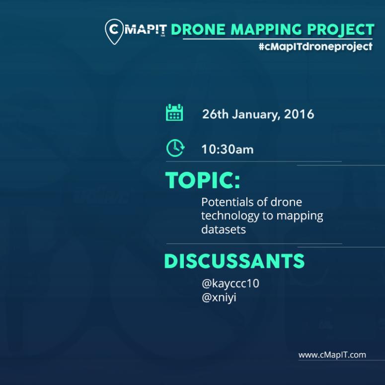drone-talk-1.png